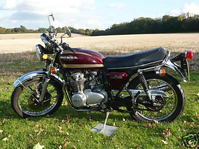 cb550 gallery classic motorbikes rh classic motorbikes net honda 550 four repair manual 1986 Honda Nighthawk CB750