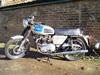 triumph silver jubilee 1977