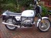 bmw r80 1979