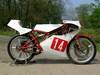 yamaha tz125 1980