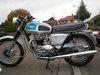 triumph silver jubilee 750cc 1977
