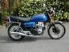 honda cb650z 1980