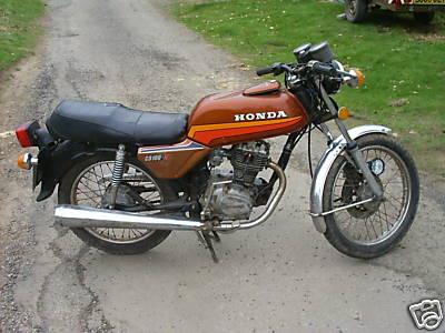 1982-cb100.jpg