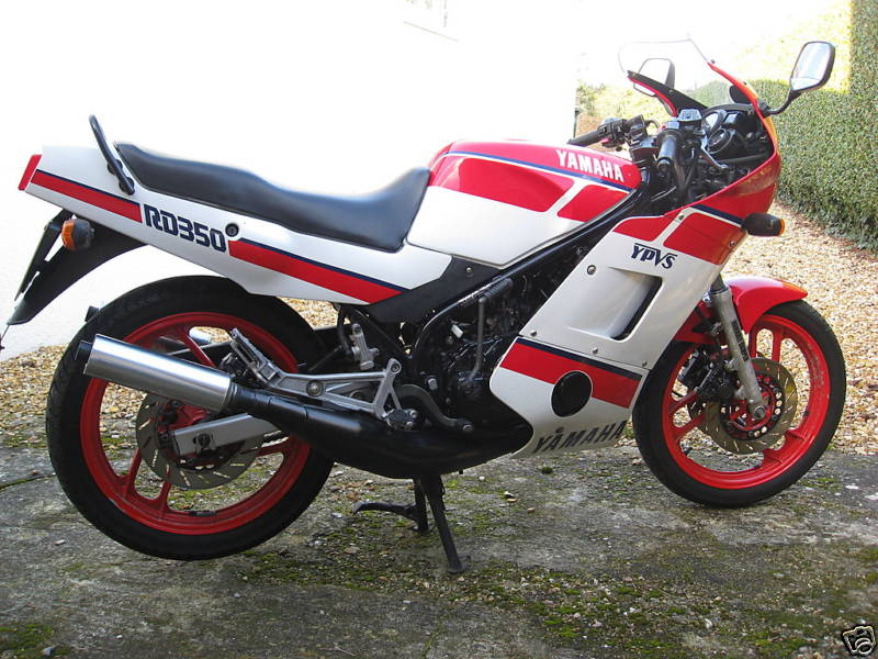 How Much Is A New Horse Yamaha Motor
