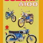 Suzuki Sales Brochures