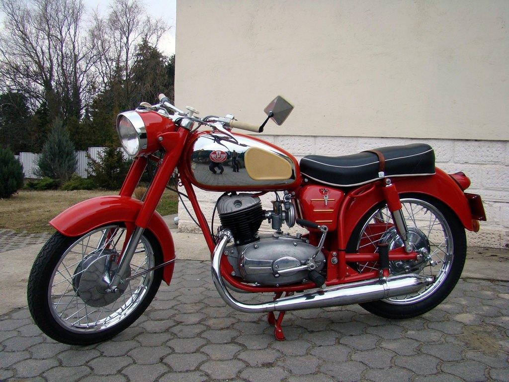 Ducati Desmosedici RR (sold) | Classic Motorbikes