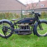Ace Classic Bikes