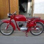 Alpino Classic Bikes