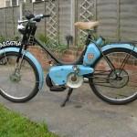 Cazenave Classic Bikes