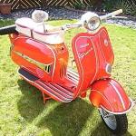 Durkropp Classic Bikes