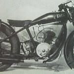 Fagan Motorcycles