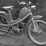 Geier Classic Bikes