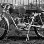 Heldun Classic Bikes