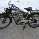 Miele Classic Bikes