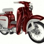 Monark Classic Bikes