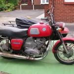 Neval Classic Bikes