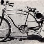 Powerbike Classic Bikes