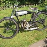 Radior Classic Bikes