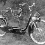 Renata Vintage Bikes