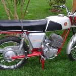 Sears Classic Bikes