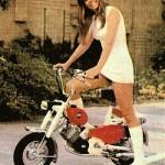 Solo Classic Bikes