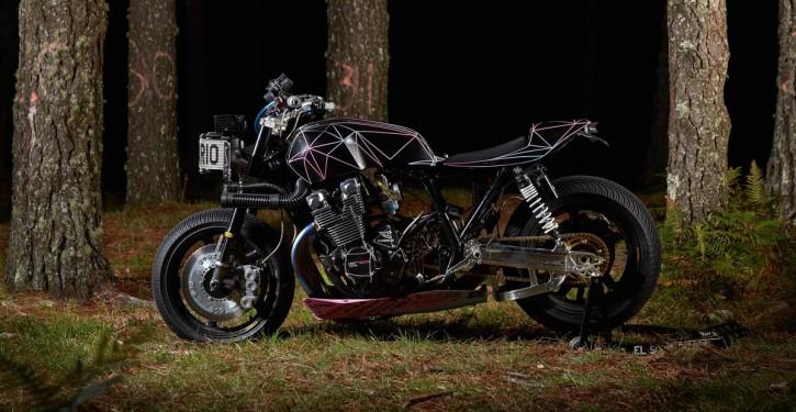 Yard-Built-Yamaha-XJR1300