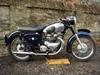ajs model 30 1957