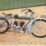 BAT Classic Bikes