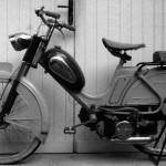 Berini Classic Bikes