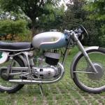 Beta Classic Bikes