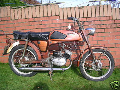 casal-s2-moped.jpg