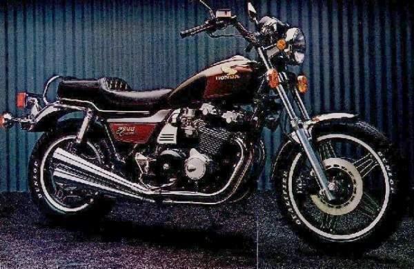 cb1000-custom