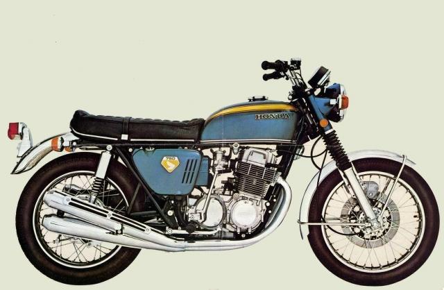 1969 Honda 750 K 1 Wiring Wiring Schematic Diagram 196 Guenstige