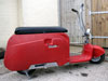 centaur folding scooter 1960