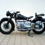 Condor Classic Motorcycles
