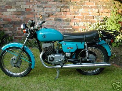 Cz Classic Motorcycles Classic Motorbikes