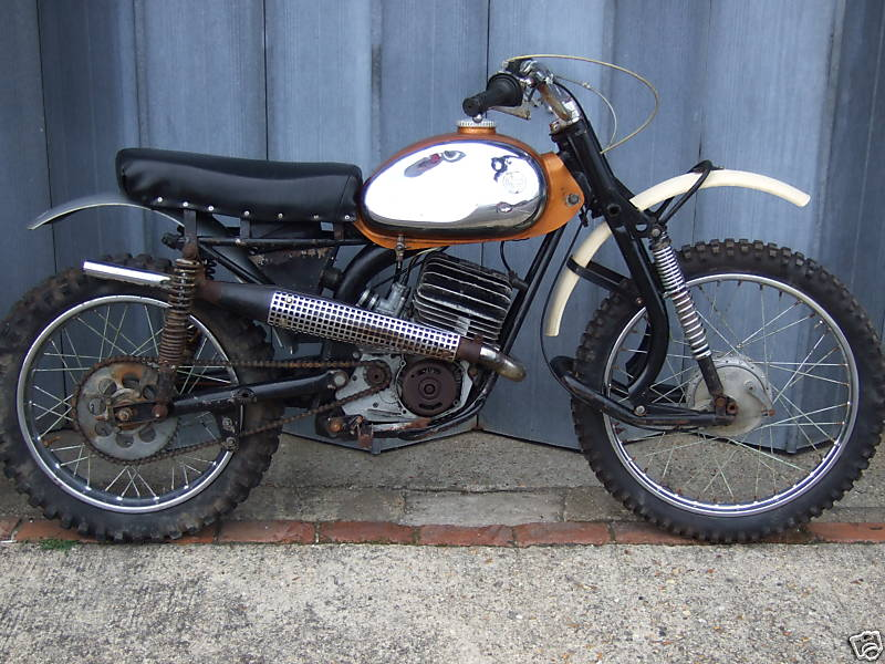 dkw motorcycle pictures  DKW Classic Motorcycles - Classic Motorbikes
