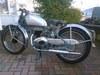 dmw m200 1951