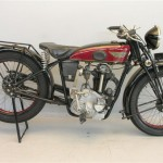 Dollar Classic Bikes