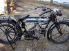 douglas 2 3/4 hp 1921
