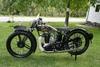 excelsior sport 1930