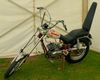 fantic chopper 1975