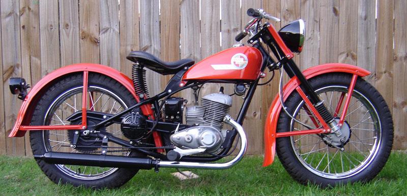 Horsepower Harley Davidson Motorcycles