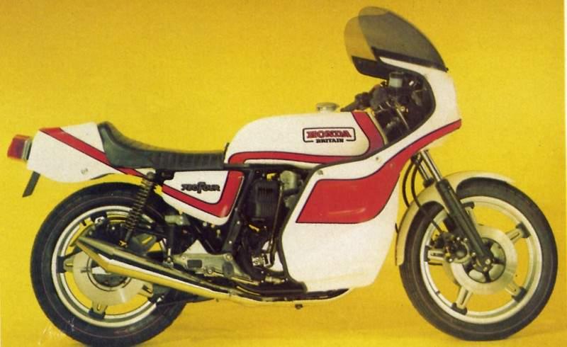 cb750 gallery classic motorbikes rh classic motorbikes net 1980 honda cb750 custom specs 1980 honda cb 750 specs