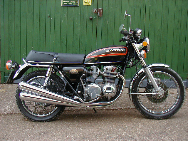 1977 honda cb550k manual today manual guide trends sample u2022 rh brookejasmine co CB550K Exhaust 1976 CB550K