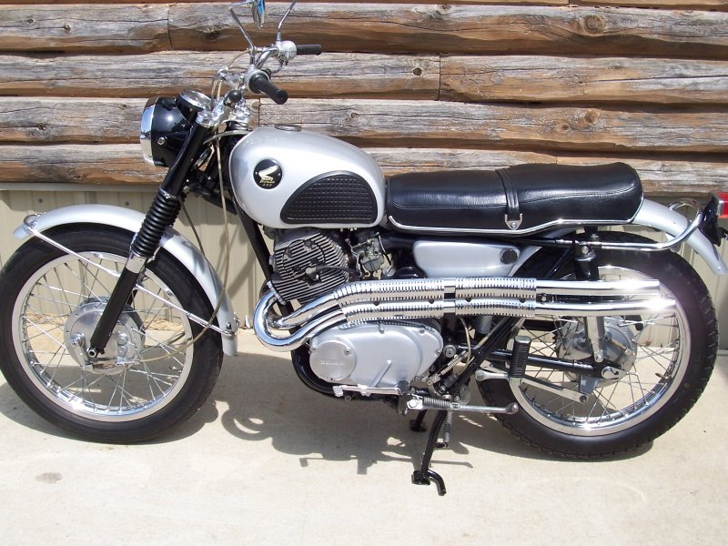 honda classic motorcycles classic motorbikes rh classic motorbikes net