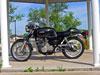 honda gb500 1989