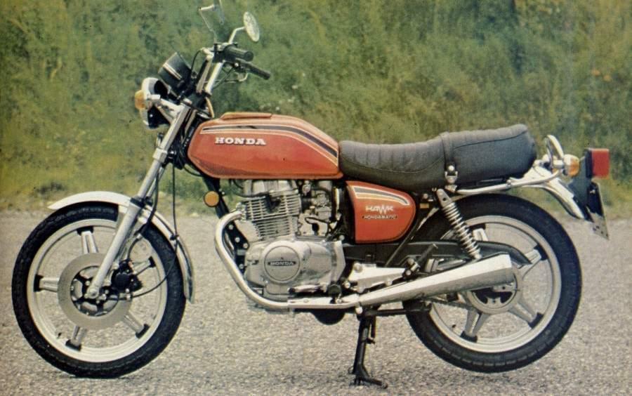 cb400 gallery classic motorbikes rh classic motorbikes net Honda CRF 1980 honda cm400t motorcycle parts