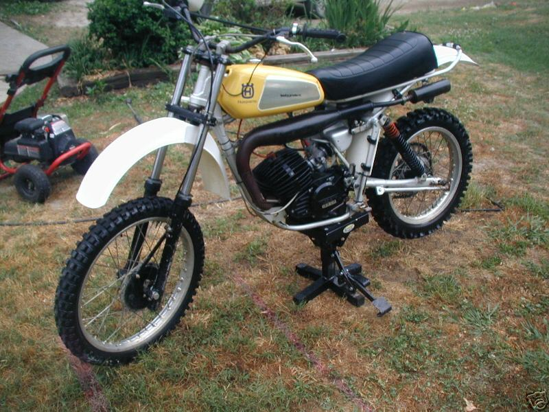 husqvarna classic motorcycles classic motorbikes. Black Bedroom Furniture Sets. Home Design Ideas