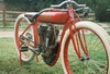 indian twin boardtrack racer 1912